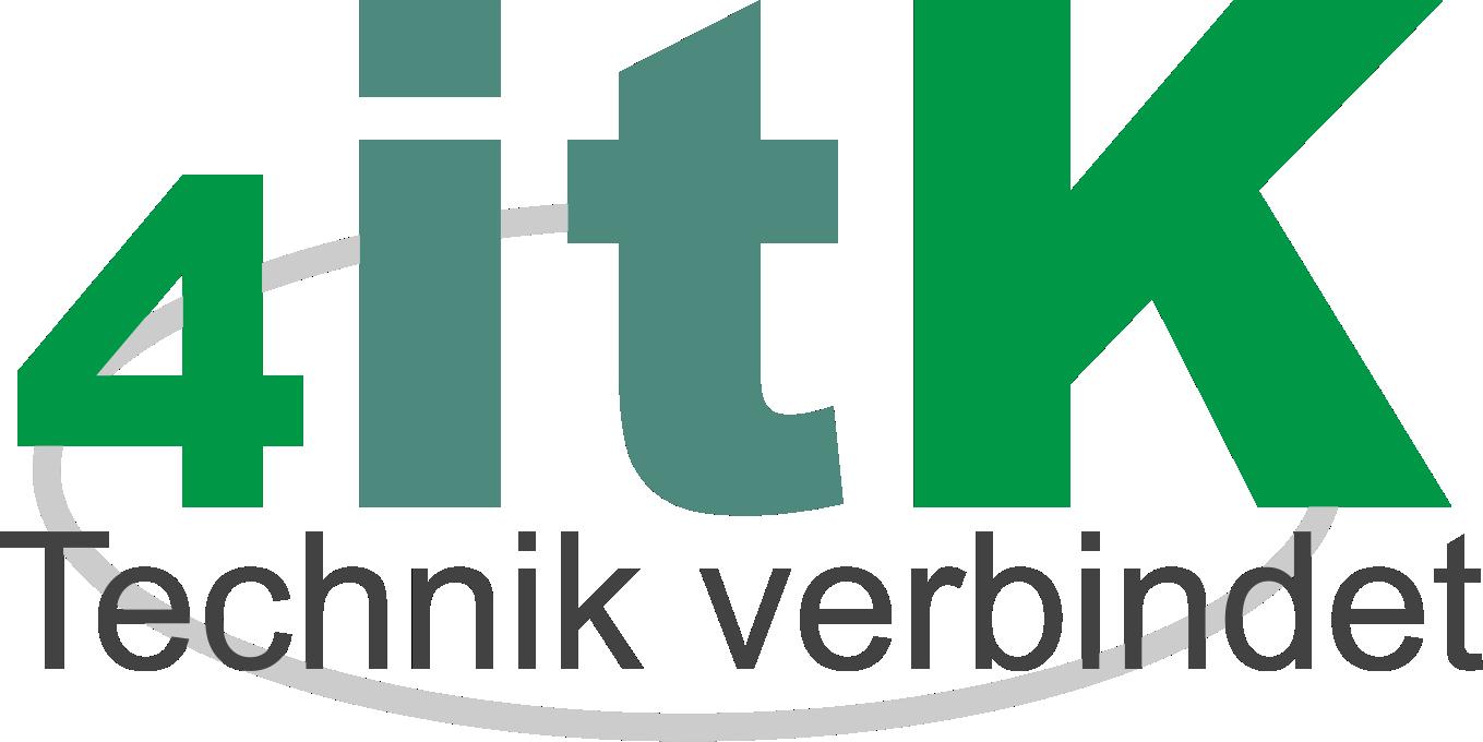 4itk Systemhaus